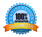 lawn care experts most satisfied lawn care customers