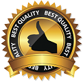 lawn care experts providing the highest quality lawn care
