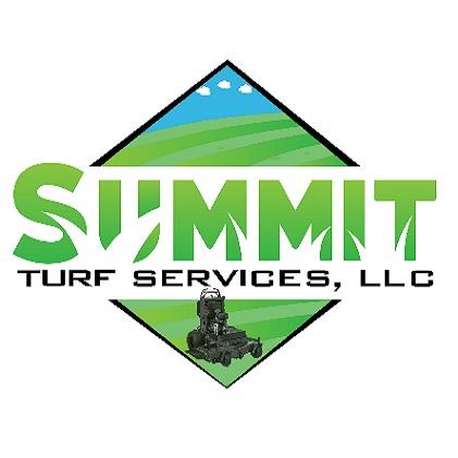Summit Turf Services LLC Logo