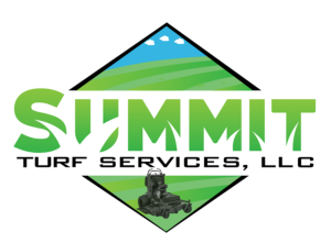 SummitTurfServices East Jackson County Missouri
