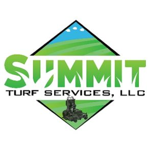Summit Turf Services LLC lawn care company